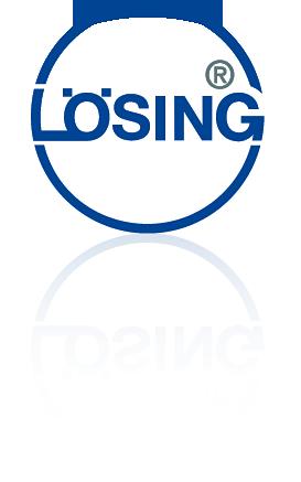 Lösing - Schneideservice für Rollen und Bogen